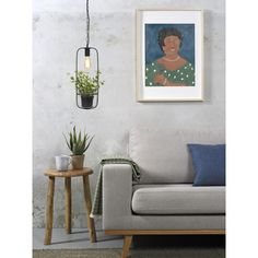 It's about Romi Florence hanglamp met plantenhouder | FLINDERS Decor, Lamp, Black Pendant Lamp, Black Iron, Gallery Wall, Dream Design, Glass, Pendant Lighting, Minimal Decor