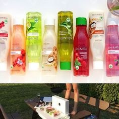 Oriflame Beauty Products, Oriflame Cosmetics, Shampoo And Conditioner, Body Care, Bath And Body, Perfume, Skin Care, Bottle, Soaps