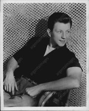 Donald O'Connor Donald O'connor, Famous Dancers, Old Movie Stars, Dapper Dan, Gene Kelly, Old Movies, Classic Movies, Real Man, Old Hollywood