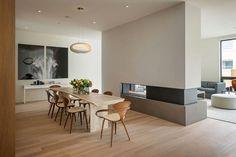 11 альтернатив скандинавскому стилю в дизайне интерьера. Изображение № 6.