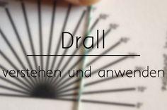 Minikurs: Drall verstehen und anwenden