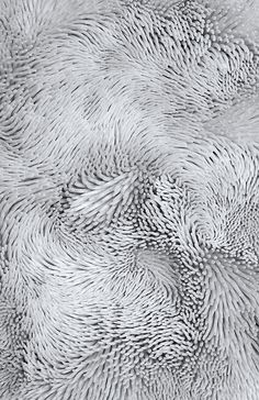 Rowan Mersh | Pithváva Male Mini (detail), 2014