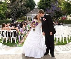 Heritage Hill Historical Park Wedding Google Search