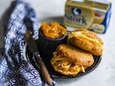 Mielie Bread Vetkoek Recipe | Bake with Stork Baking Tips, Baking Recipes, Cake Recipes, Bakery Decor, Grated Cheese, Cake Flour, Yummy Snacks, Tasty, Favorite Recipes