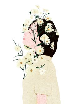 """Check out this @Behance project: """"Spring"""" https://www.behance.net/gallery/47809643/Spring"""
