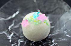 Japanese Sweets, 『実りの秋・笹屋春信』【きょうの『和菓子の玉手箱』】の画像 | きょうの『和菓子の玉手箱』