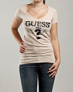 GUESS € 34,99