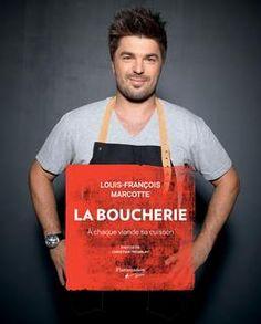 La Boucherie,à chaque viande sa cuisson Books, Braiser, Invitation, Tumblr, Amazon, Products, Grilling, Meat, Libros