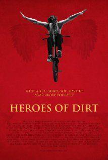Heroes of Dirt 2013