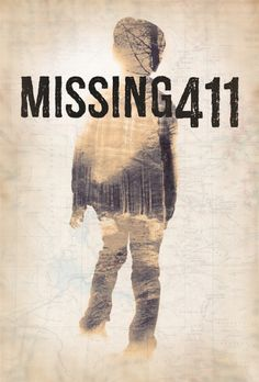 31 Best MISSING 411 images | Missing persons, Breath in ...