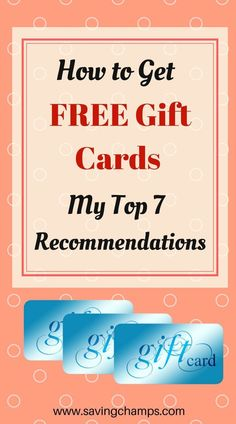Copy Paste Earn Money - Copy Paste Earn Money - Here are my top 7 programs for earning free gift cards. Earn money online, free gift cards, free stuff, how to get free gift cards - You're copy pasting anyway.Get paid for it. - You're copy pasting anyway Ways To Save Money, Money Tips, Money Saving Tips, How To Make Money, How To Get, Money Savers, Earn Money Online Fast, Earn Money From Home, Savings Planner