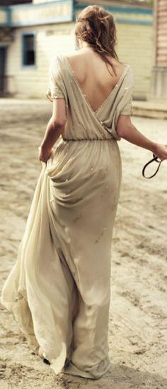. #DIY_Casual_Wedding_Dresses #Top_Casual_Wedding_Dresses…