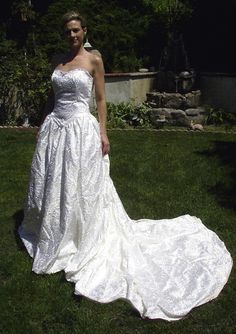 Where Can I Buy A Gypsy Wedding Dress