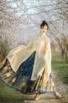 Chinese Clothing Traditional, Victorian, Clothes, Dresses, Fashion, Outfits, Vestidos, Moda, Clothing