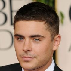 The latest short hair styles for men trends for We have all cool new haircuts and the best men's hairstyles styled by the best barbers in the New Short Hairstyles, Best Short Haircuts, Cool Haircuts, Hairstyles Haircuts, Haircuts For Men, Simple Hairstyles, Hairstyle Short, Military Hairstyles, Popular Hairstyles