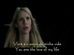 Dan Hill - Love Of My Life - tradução - YouTube