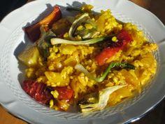 Vivo en Elche. Me gusta la cocina: este blog recoge las recetas de lo que cocino para mi familia y mis amigos. También voy poniendo fotos: instantes  de sitios,  lugares  por los que nos va llevand…