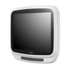 TFT LCD Display POS AnyShop