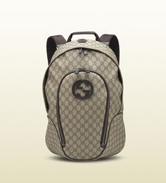 its a unisex backpack from the men's collection easy for travel