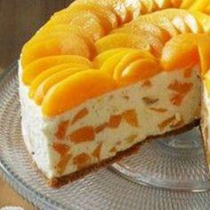 Ideas Cake Homemade Desserts For 2019 Homemade Desserts, Easy Cake Recipes, Homemade Cakes, Dessert Recipes, Cake Mix Whoopie Pies, Cake Mix Cookies, Cake Frosting Recipe, Frosting Recipes, Best Cake Mix