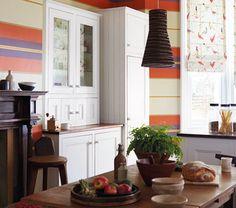 Scion Wallpaper - Wabi Sabi - Adisa 110475 | Removable Wallpaper Australia