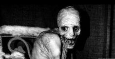 This is the tale of the 'Russian Sleep Experiment' | From eternallyfantasticpictures