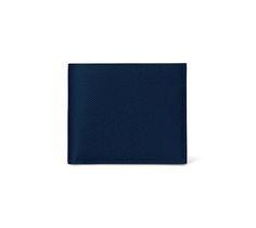 hermes paris wallets - MC2 Copernic Hermes men\u0026#39;s wallet in brown sombrero calfskin, 4.5 ...
