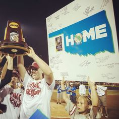 OK Sooners 2013  NCAA  Div. 1  WCWS  Softball  Champs