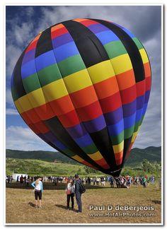 Air Balloon Rides, Hot Air Balloon, Balloons, Photography, Globes, Photograph, Fotografie, Hot Air Balloons, Balloon