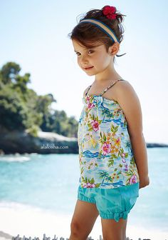 The new United Colors of Benetton Summer Collection