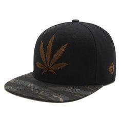 106335d8370 39 Best MEMORABLE HATS images | Baseball hats, Accessories, Baseball ...