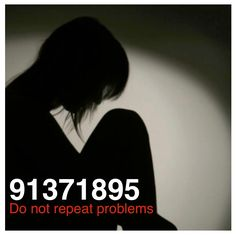 Grabovoi number sequence for not to repeat problems 91371895