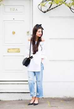 54 Minimalist Outfits to Help You Look Impossibly Chic All Season
