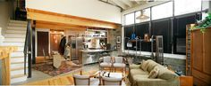 Lodge And Loft « Lodge and Loft| Inspirations, Ideas, Rentals Lodge And Loft