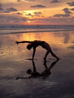migas:  (via Living Yoga Retreat with Heidi Michelle: Selva Armonia)
