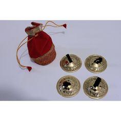 sagattes - Mélanie Baladi - École/Boutique de danse orientale Boutique, Washer Necklace, Jewelry, Belly Dance, Accessories, Jewellery Making, Jewelery, Jewlery, Jewels