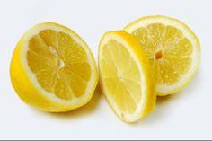 לימון וזייתים יכולים לפתור מחלת ים - תרופות סבתא