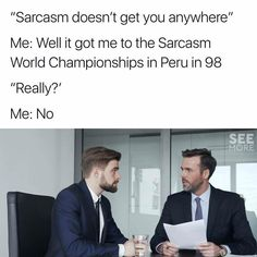 """Now you are get here is """"Top 24 Work Memes Sarcastic"""" that are so funny and humor. Just read out these """"Top 24 Work Memes Sarcastic"""" and keep laughing for whole day. Cool Memes, Stupid Memes, You Funny, 9gag Funny, Hilarious Stuff, Hilarious Memes, Funniest Memes, Funny Things, Pranks"""