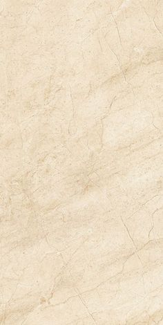 Savana Cream Marble Effect Wall Tile