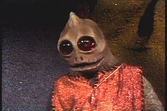 Image result for land of the lost sleestak