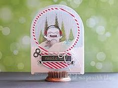 Image result for lawn fawn card ideas