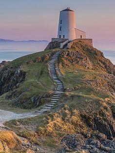 Anglesey, Wales: where to eat & drink, 2016