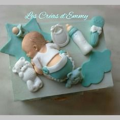 Best Cake Bay Ridge First Birthday