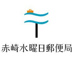 akasaki_logo