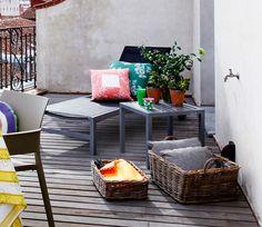 Современный интерьер квартиры с яркими акцентами | Про дизайн|Сайт о дизайне интерьера, архитектура, красивые интерьеры, декор, стилевые направления в интерьере, интересные идеи и хэндмейд