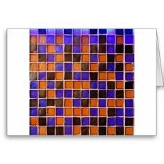 =>>Save on          	Glass Wall Orange Blue Backsplash Funny Color Greeting Cards           	Glass Wall Orange Blue Backsplash Funny Color Greeting Cards so please read the important details before your purchasing anyway here is the best buyDiscount Deals          	Glass Wall Orange Blue Backs...Cleck Hot Deals >>> http://www.zazzle.com/glass_wall_orange_blue_backsplash_funny_color_card-137824930542078698?rf=238627982471231924&zbar=1&tc=terrest