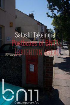 bn11-Satoshi Takemura-Postboxes-p0000000613