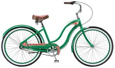 Schwinn Bike...needs a basket