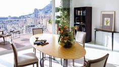 Garbarino Delivered Monte-Carlo to Maison et Objet 2018 #Garbarino #Design #InteriorDesign #LuxuryDesign #QualityDesign  http://mydesignagenda.com/garbarino-delivered-monte-carlo-to-maison-et-objet-2018/