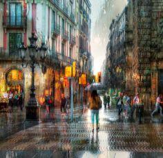 http://www.barcelonawow.com/en/   +34 664806309 http://barcelonafullhd.com/transfer-from-barcelona-airport/   Excursions in Barcelona, Costa Brava  Catalunya; Barcelona Airport Private Arrival Transfer. Apartments in Barcelona. http://barcelonafullhd.com/transfer-from-barcelona-airport/   BCN